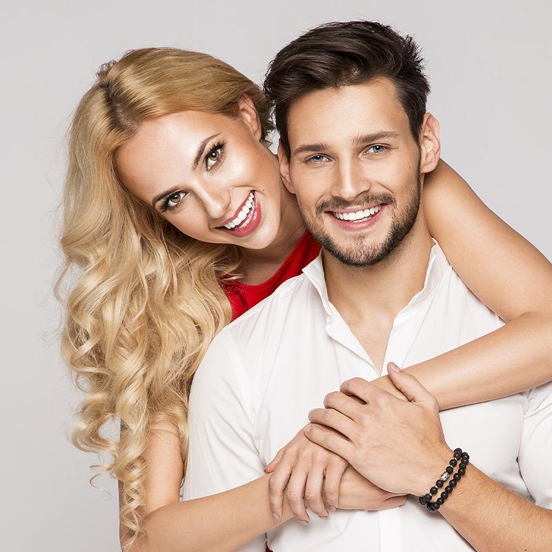 I servizi di Conservativa - Studio Dentistico di Soresina