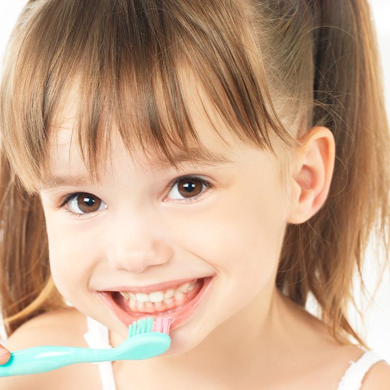 I servizi di Igiene Orale - Studio Dentistico di Soresina