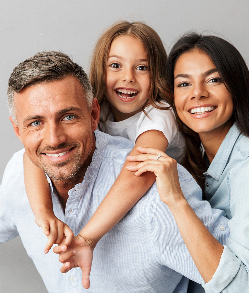 Endodonzia - Studio Dentistico di Soresina