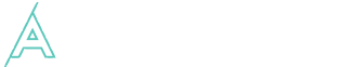 Studio Audino