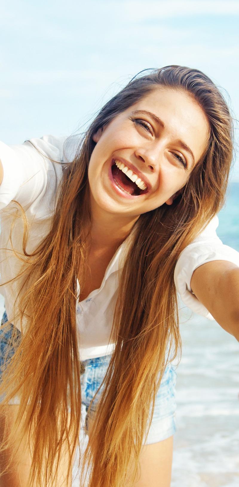 I servizi di Ortodonzia - Studio Dentistico di Soresina