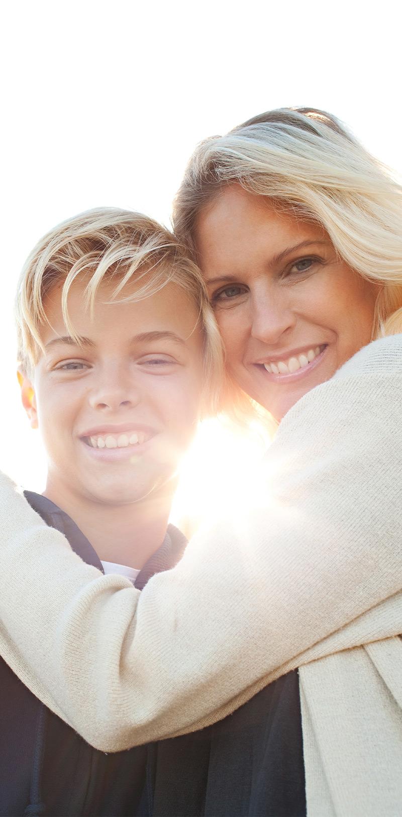 I servizi di Parodontologia - Studio Dentistico di Soresina