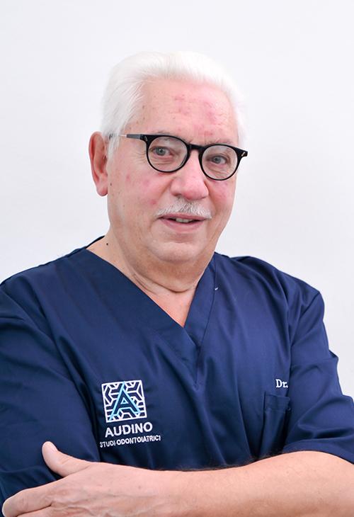 Carmelo Severino